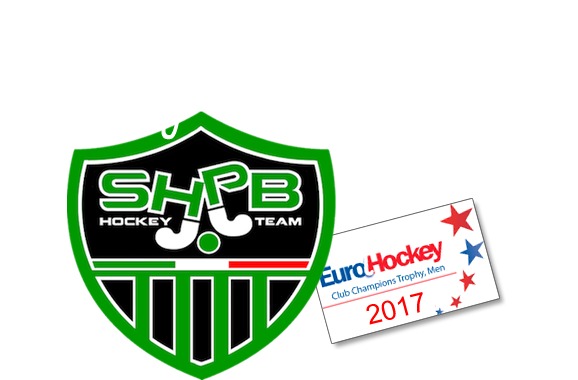Hockey Paolo Bonomi