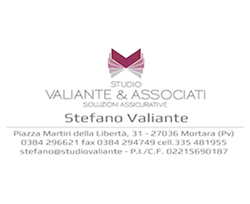 STUDIO VALIANTE Copia