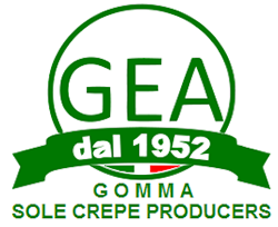 Gea Gomma