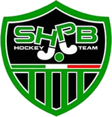 Hockey Bonomi<span>.</span>
