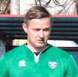 Michal Nowakowsky